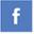 Find Front Range Backline on Facebook