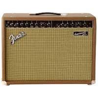 Fender-Acoustasonic