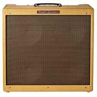 Fender Bassman Amp rental for Colorado backline