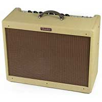 Fender-Blues-Deluxe-2x12