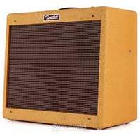 Fender-Blues-Jr.