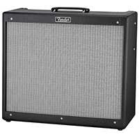 Fender-Hot-Rod-Deville-2x12