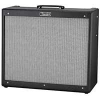Fender-Hot-Rod-Deville-2x12