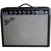 Fender-Princeton-Reverb-65