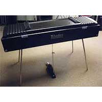 Fender-Rhodes-Stage-Piano
