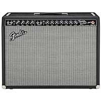 Fender-TWin-Reverb-'65-Reissue