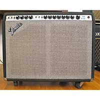 Fender-Twin-Silver-Face-75