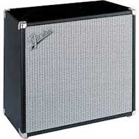 Fender-Vibro-King-2x12-Cabinet