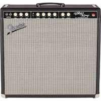 Fender-Vibro-King-3x10