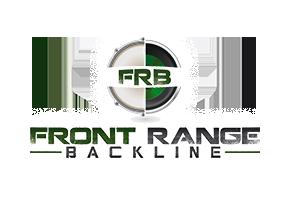 Front Range Backline