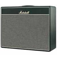 Marshal-Bluesbreaker