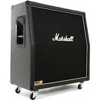 Marshall-1960-4x12-Slant