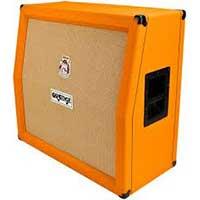 Orange-4x12-Slant