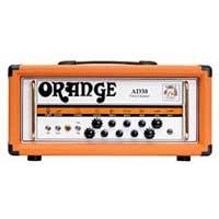 Orange-Ad-30