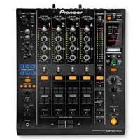 Pioneer-DJM900