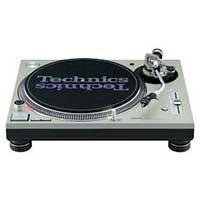 Technics-1200SL-Mk2