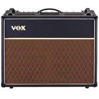 Vox-AC30cc